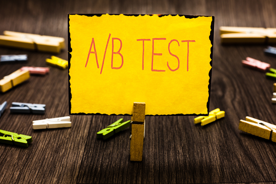 landing-page-ab-testing-understand