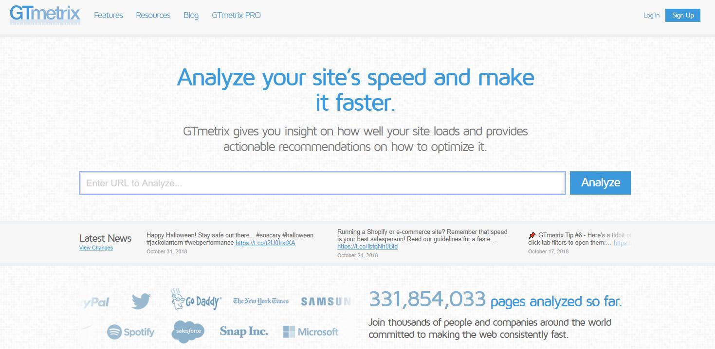 increase-user-engagement-website-gt-metrix