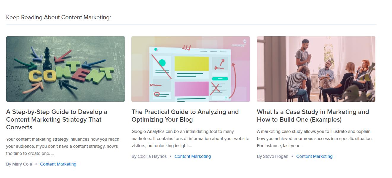 increase-user-engagement-website-crazy-egg