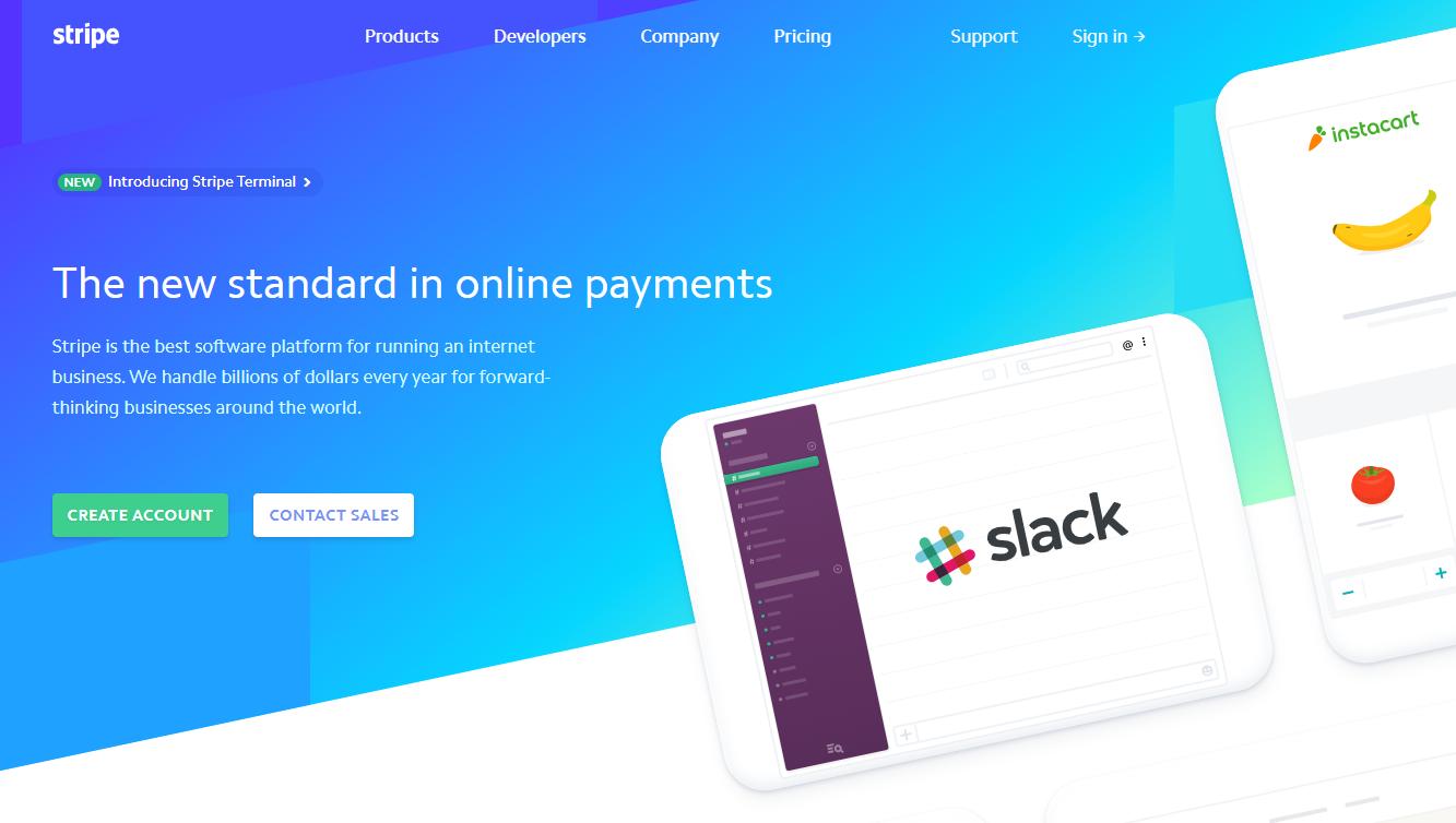 best-website-layouts-stripe