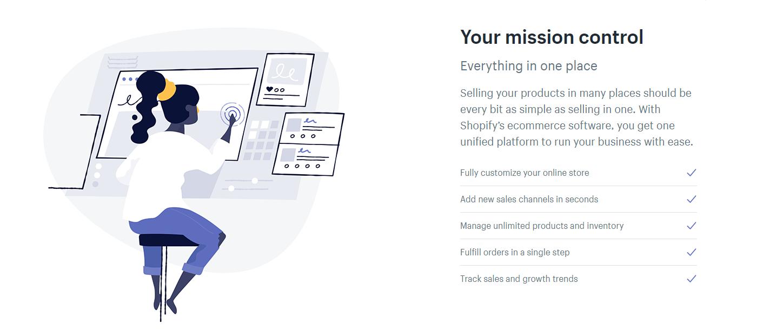 best-website-layouts-shopify