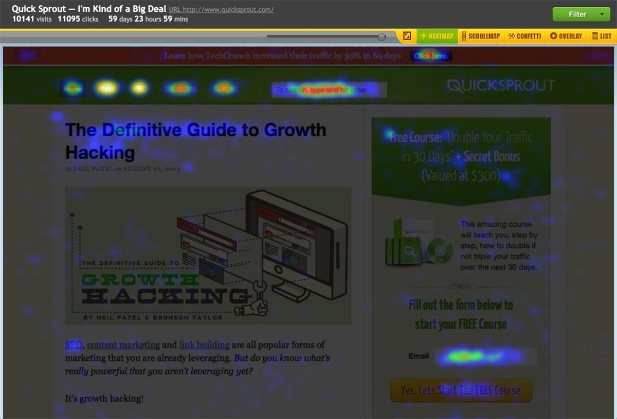 how-record-website-visitors-step-10-heatmaps