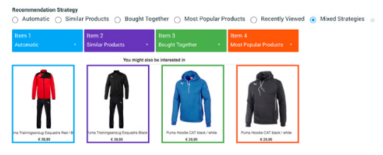 ecommerce-trends-5