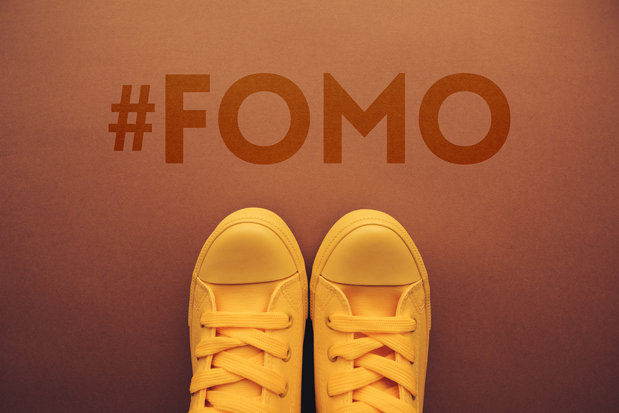 10 Effective FOMO Marketing Techniques to Increase Online Results