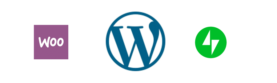wordpress woocommerce jetpack