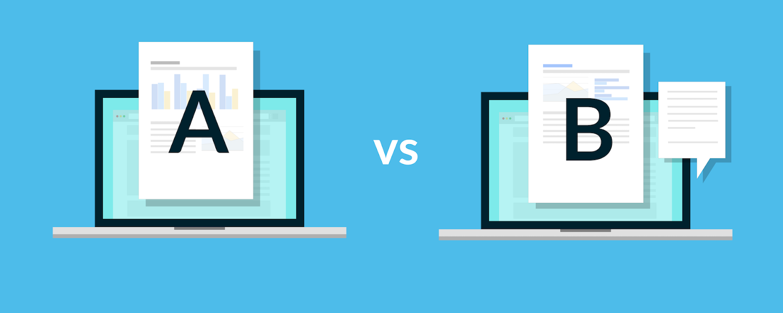 Should You Pay People To Test Out Your Website? How Usability Testing Can Improve Your UX