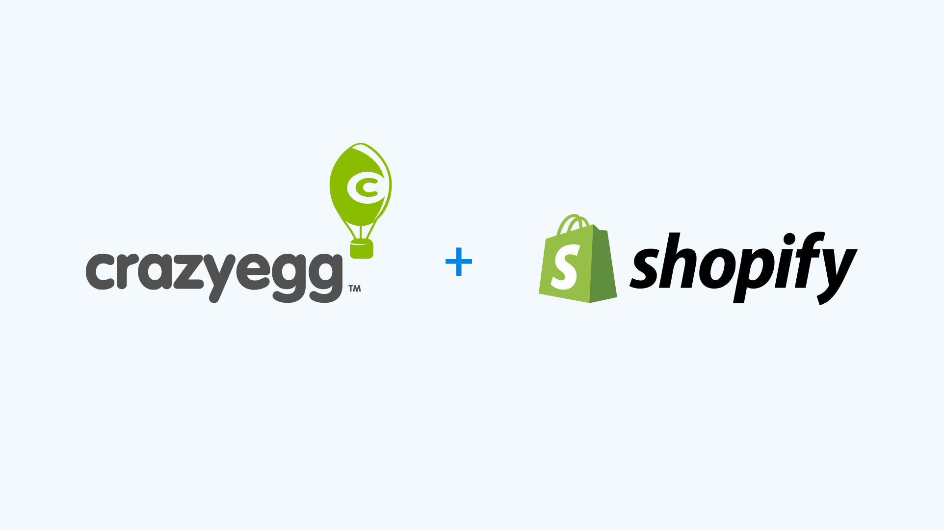 Tips and Insights from People Who've Built Successful Shopify Stores