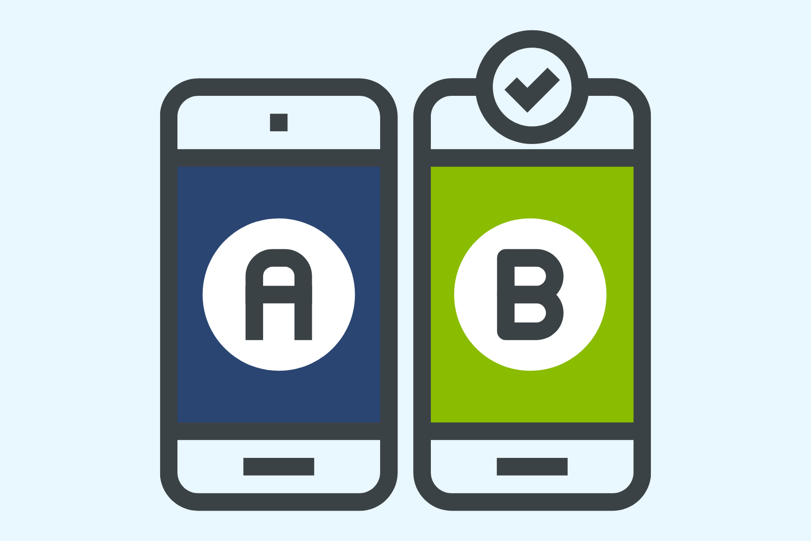 Optimizely Alternatives: 8 Tools for A/B Testing and Optimizing Your Website