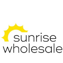 Sunrise Wholesale