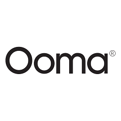 Ooma Office logo