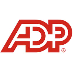 ADP Workforce Now logo