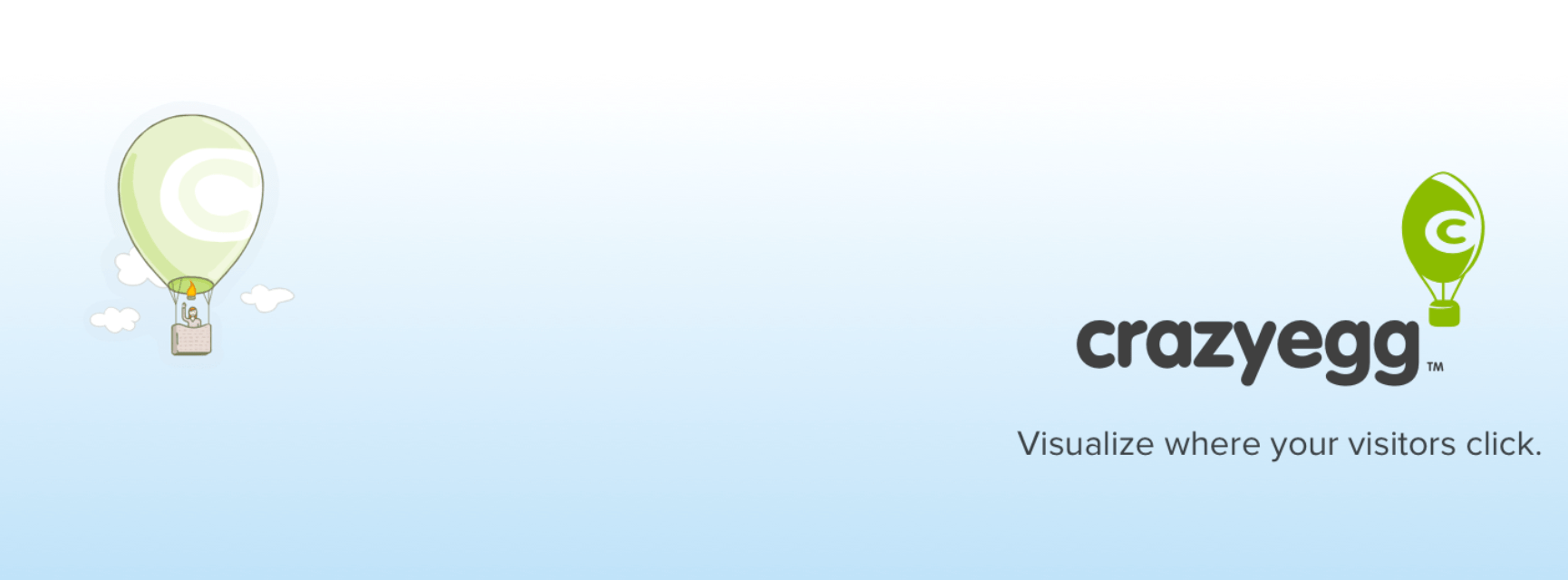 10 Best Heatmaps for WordPress Plugins