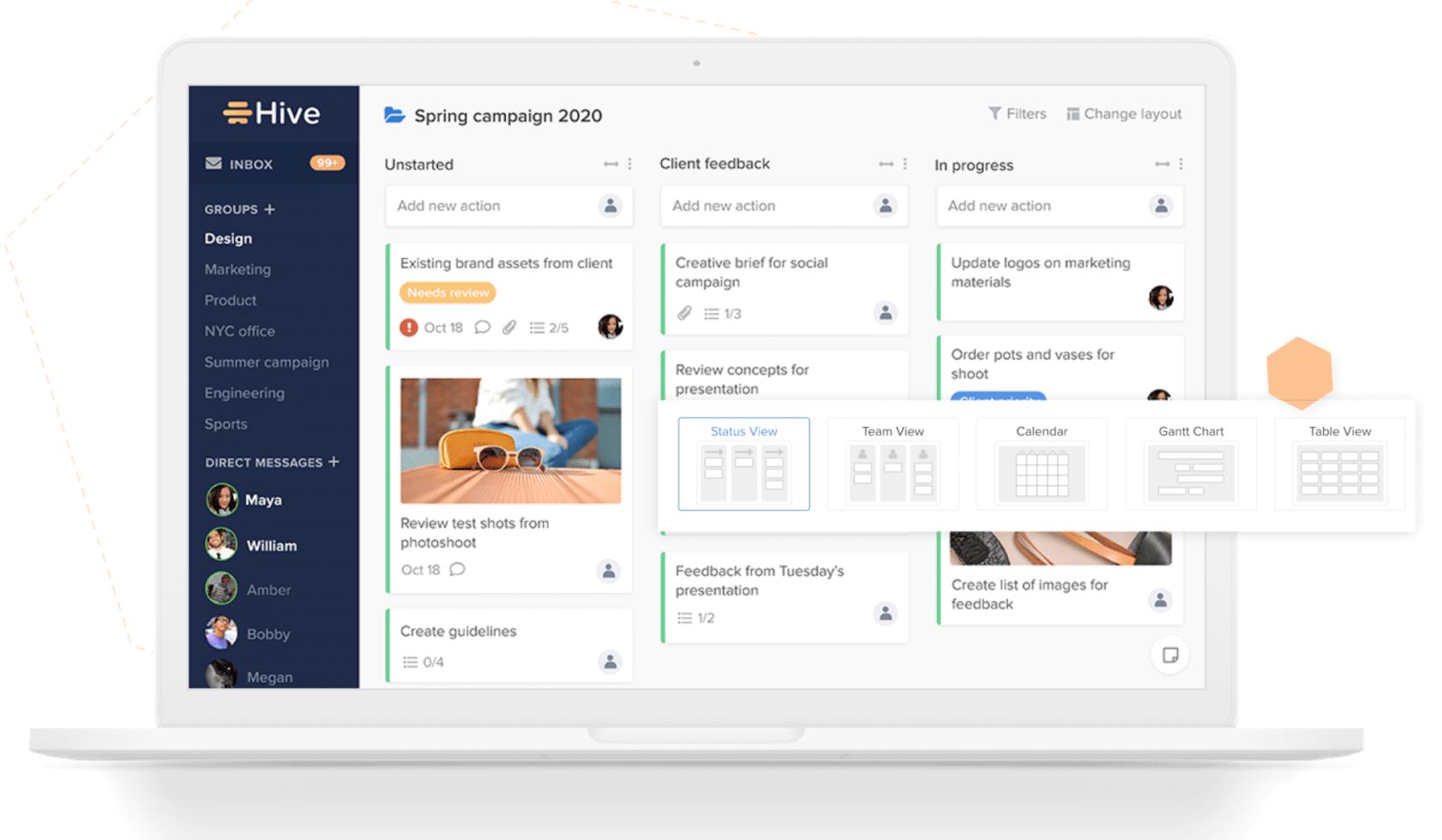 Best Agile Project Management Tools