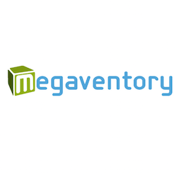 Megaventory