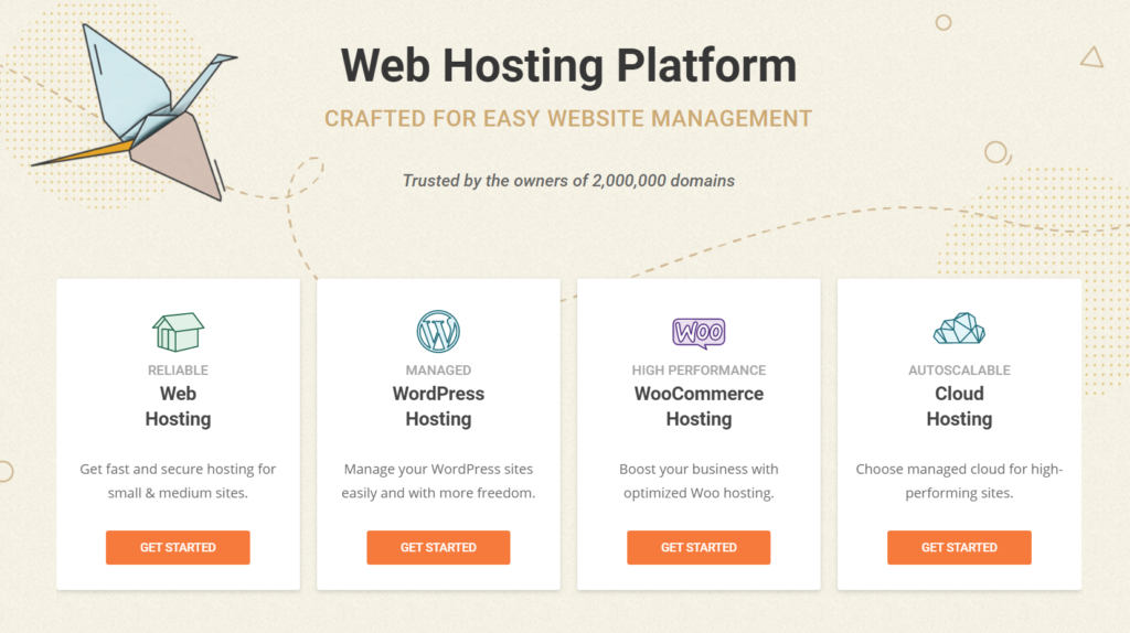 Best Cheap Web Hosting Reviews Of 2021