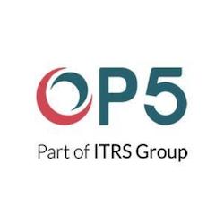 ITRS OP5