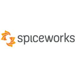 Spiceworks