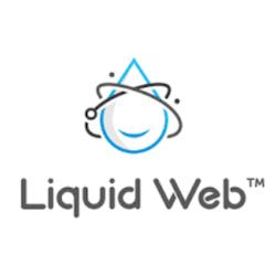 Liquid Web