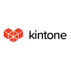 Kintone Logo