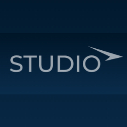 Creatio Studio Logo