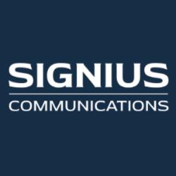 Signius Logo