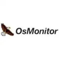 OsMonitor