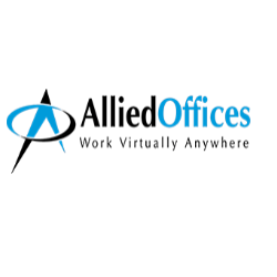 Allied Offices logo