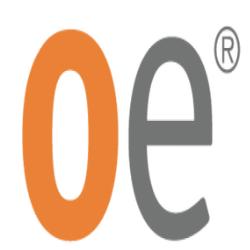 Office Evolution logo