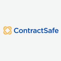 ContractSafe Logo