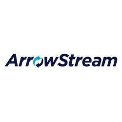ArrowStream Logo
