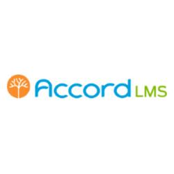 """""""AccordLMS"""
