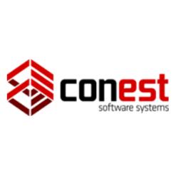 ConEst Logo