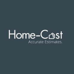 Home-Cost Logo