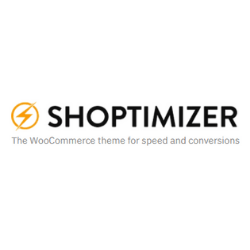 Shoptimizer Logo