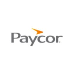 Paycore Logo