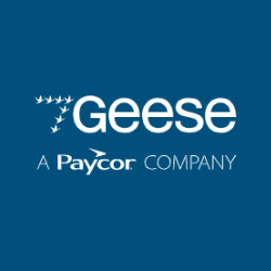 7Geese Logo