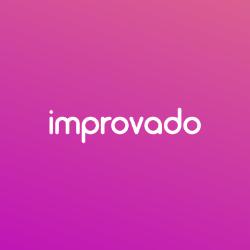 Improvado Logo