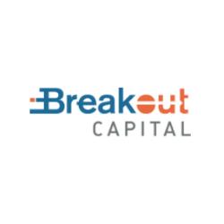 Breakout Capital Logo
