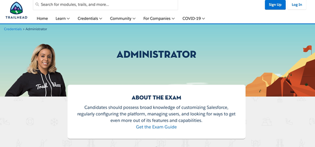 CRM Certification – The Complete Guide