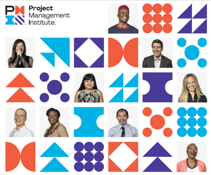 The Complete Guide to the Project Management Institute