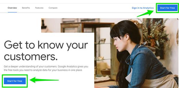 7 Easy Steps to Install Google Analytics in WordPress