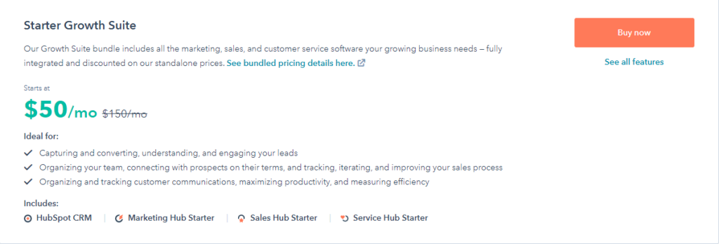 CRM vs. Marketing Automation – The Complete Guide