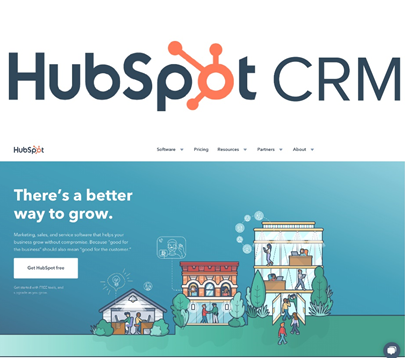 CRM Implementation – The Complete Guide