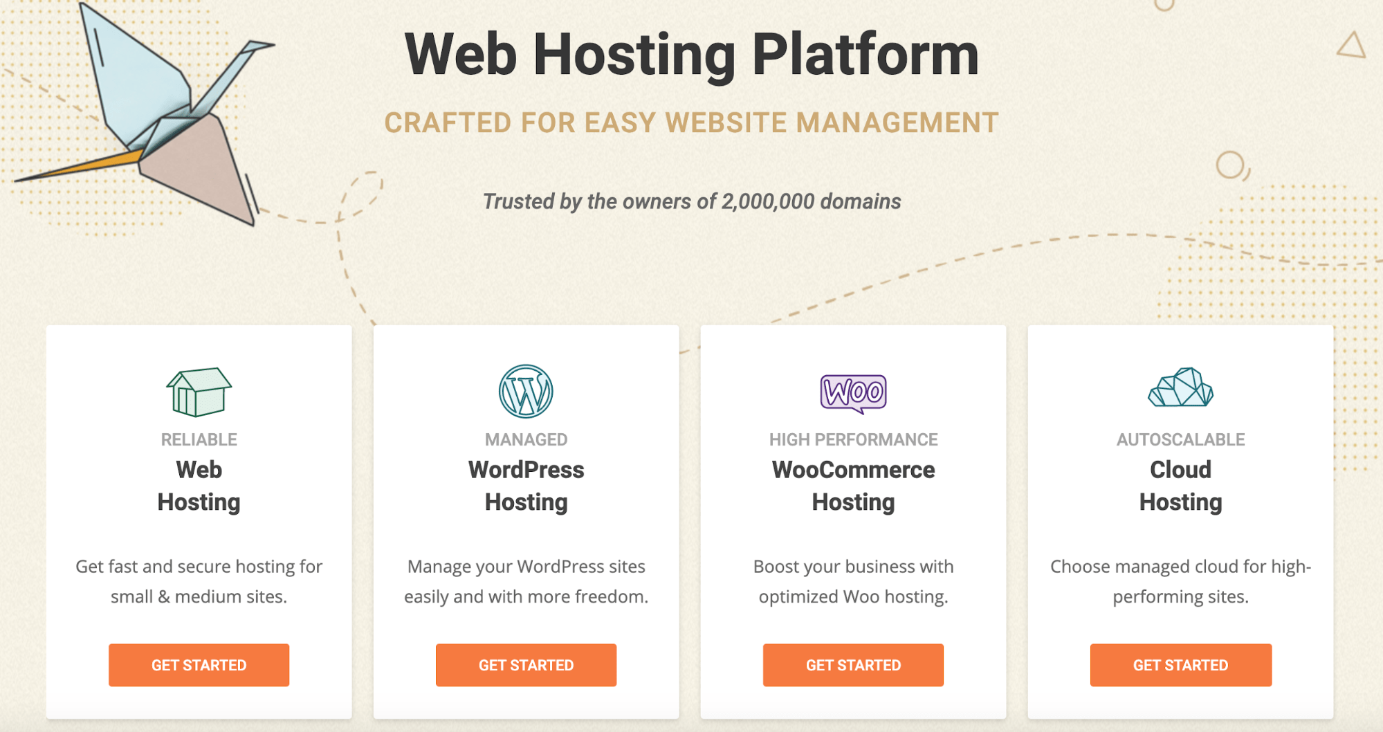 6 Easy Steps to Move A WordPress Site to a New Host or Server