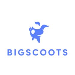 BigScoots logo