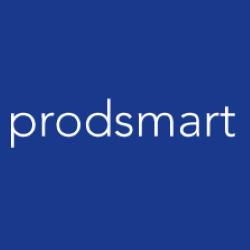Prodsmart Logo