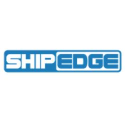 Shipedge Logo