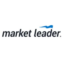 MarketLeader Logo