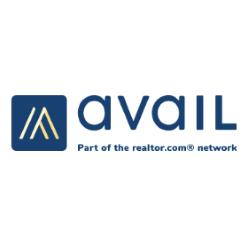 Avail Logo