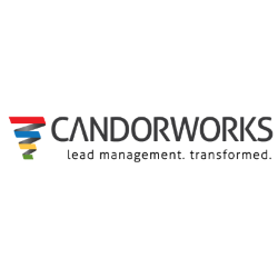 CandorWorks Logo